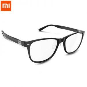okulary-xiaomi-roidmi