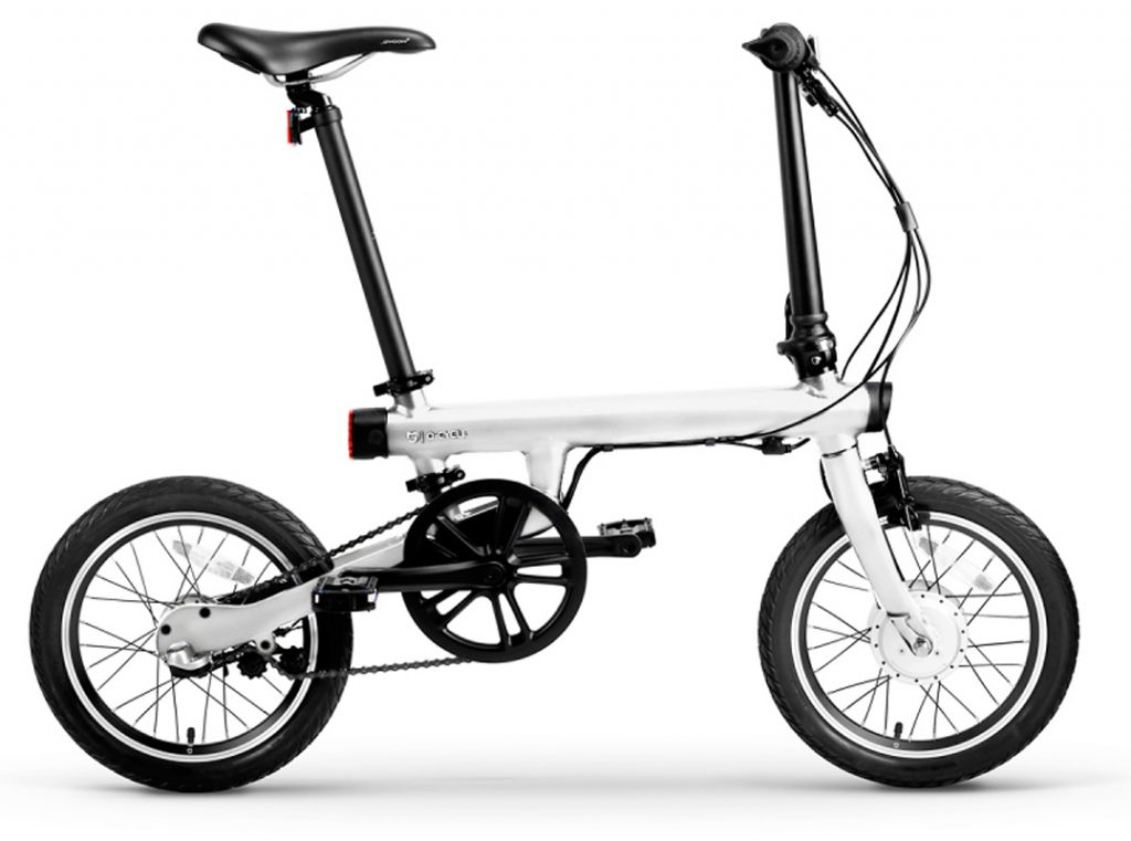rower-xiaomi