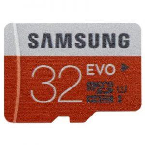 samsung-32-karta