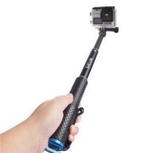 selfie-stick-sjcam