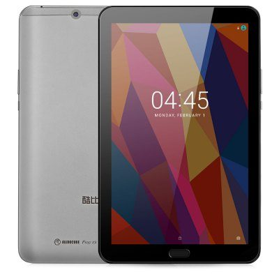 tablet-ALLDOCUBE-X9