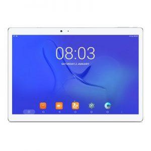 teclast Master T10 Tablet
