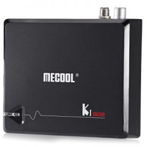 tvbox-mecool