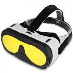 Okulary VR VRTOTO 3D w Gearbest