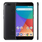 Xiaomi Mi A1 4/32GB w Lightinthebox