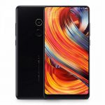 Xiaomi Mi MIX 2 6/256GB w Gearbest