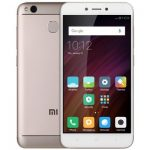 [EU] Xiaomi Redmi 4X 3/32 GB Global w Gearbest