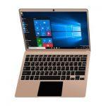 Laptop YEPO 737A 6/64GB w Gearbest