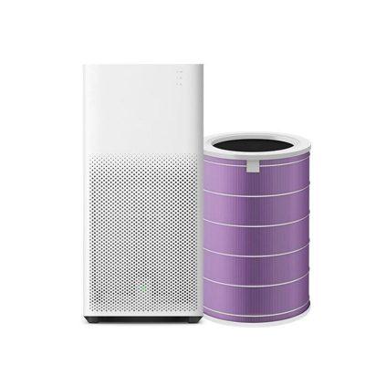 Filtr-air-purifier