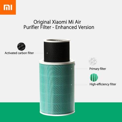 Filtr-ulepszony-air-purifier
