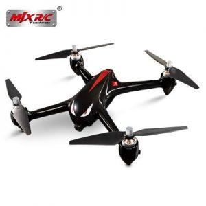 MJX-Bugs-2-B2W