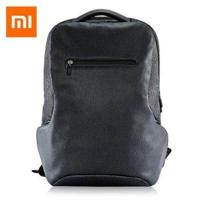 Plecak-xiaomi-laptop