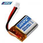 Zapasowa bateria do drona JJRC H36 w Gearbest