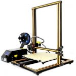 [EU] Drukarka 3D Creality CR-10S w Lightinthebox