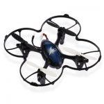 Mini dron YK017C RTF w Gearbest