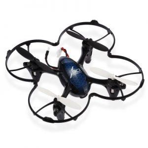 dron-YK017C