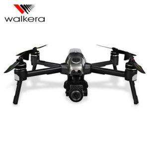 dron-walkera-320