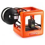 [EU] Drukarka 3D Easythreed NANO w Banggood