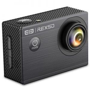 elephone-rexso-kamera