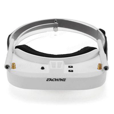 fpv-eachine-100