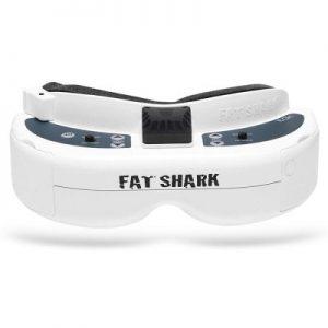 gogle-fpv-fatshark