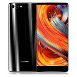 HOMTOM S9 Plus 4/64GB w Gearbest