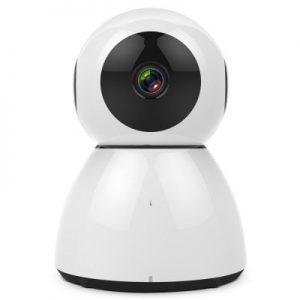 kamera-zs-gx1
