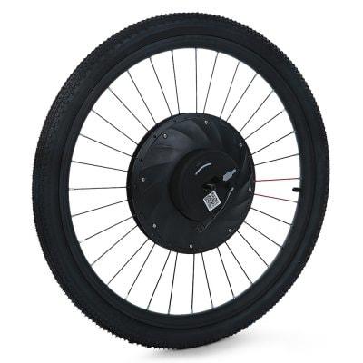 kolo-rower-YUNZHILUN
