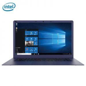 laptop-t-bao