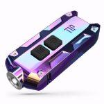 Mini latarka LED Nitecore TIP SS CREE XP-G2 w Gearbest