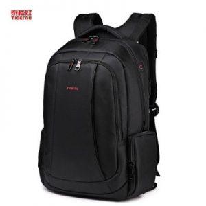 plecak-tigernu-T-B3143