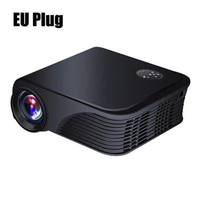 projektor-lcd-s320
