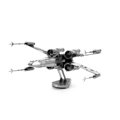 puzzle-3d-xwing