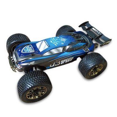 samochod-JLB-Racing-J3SPEED