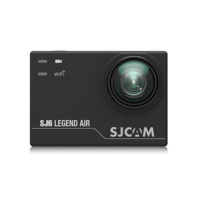 sjcam-sj6-legend-air