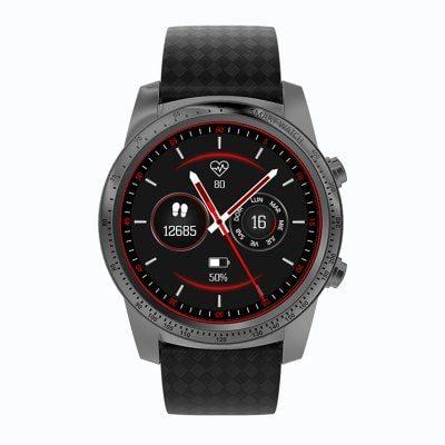 smartwatch-allcall