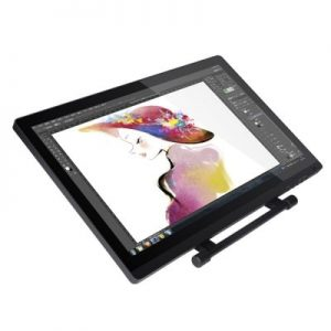 tablet-graficzny-ugee
