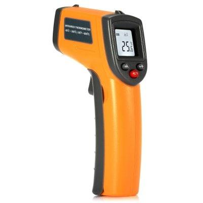 termometr-bezprzewodowy-GS320