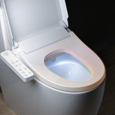 toaleta-xiaomi-smartmi