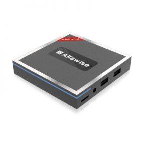 tv-box-h96-mini