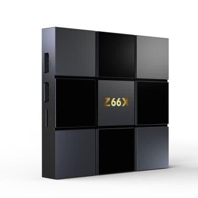tv-box-z66x