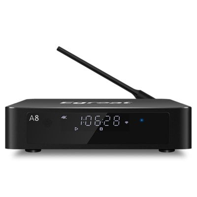 tvbox-Egreat-A8