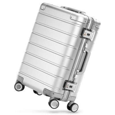 walizka-xiaomi-20