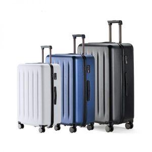 walizka-xiaomi-90fun