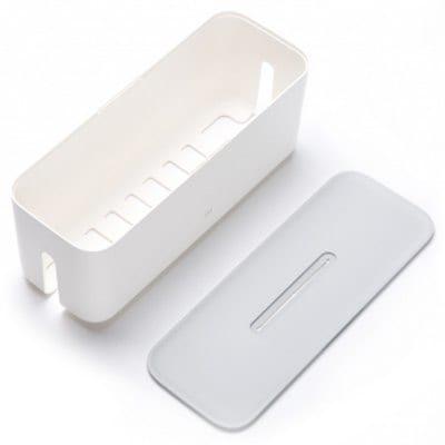 xiaomi-mi-storage-box