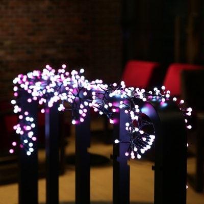 zanflare-lampki
