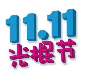 1111-singleday