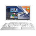 Cube Iwork10 Pro 4/64GB w Banggood