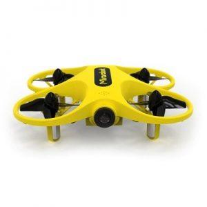 dron-Mirarobot-s60