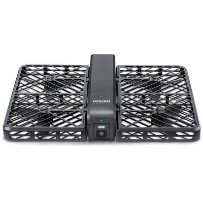 dron-hover-camera
